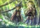 Top 7 Most Beautiful Soundtracks From Made In Abyss