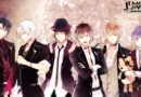 10 Facts You Didn't Know About Diabolik Lovers' Fans