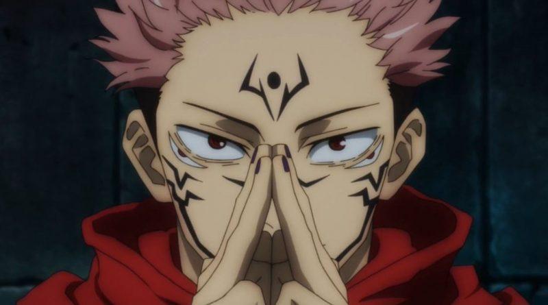 10 Anime To Watch If You Love Jujutsu Kaisen