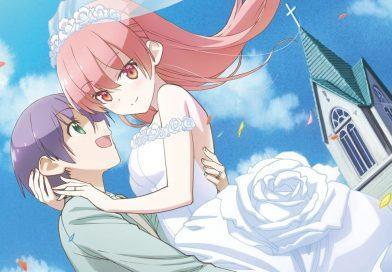 7 Manga to Read if You Like Tonikaku Kawaii