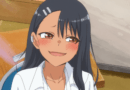 10 Anime Like Don't Toy With Me, Miss Nagatoro