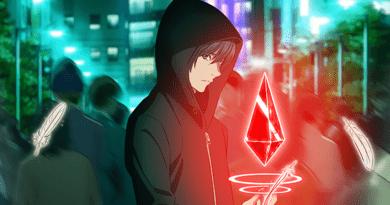 8 Engaging Anime Similar to Platinum End